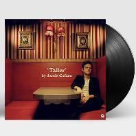 TALLER [LP]