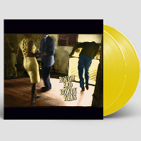 ROUGH AND ROWDY WAYS [YELLOW LP] [한정반]