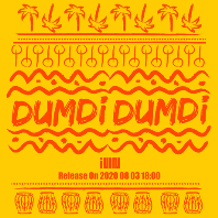 DUMDI_DUMDI [싱글] [DAY VER]