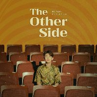 THE OTHER SIDE [미니 4집]
