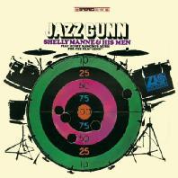 JAZZ GUNN [WARNER ATLANTIC BEST COLLECTION 1000]