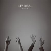 NEW RITUAL