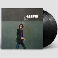JARVIS [2021 REISSUE] [LP]