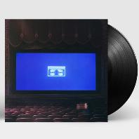 HOME VIDEO [LP]
