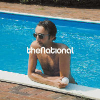 THE NATIONAL [2021 ABBEY ROAD REMASTER REISSUE]