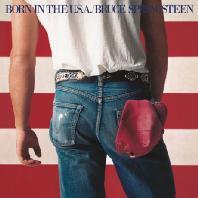 BORN IN THE U.S.A. [REMASTER]