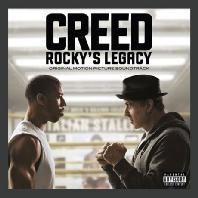 CREED: ROCKY'S LEGACY [크리드]