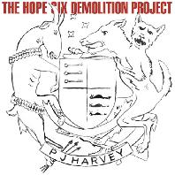 THE HOPE SIX DEMOLITION PROJECT [DIGIPACK]
