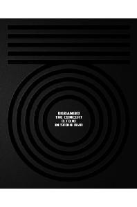 BIGBANG10 THE CONCERT 0.TO.10 IN SEOUL