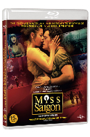 미스 사이공: 25주년 특별 공연 [MISS SAIGON: 25TH ANNIVERSARY LIVE IN LONDON]