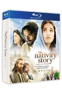 네티비티 스토리: 위대한 탄생 [THE NATIVITY STORY]