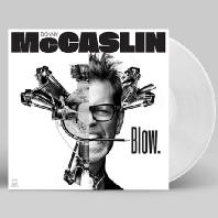 BLOW [LIMITED] [CLEAR LP]