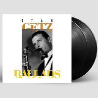 BALLADS [180G LP]