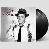 CHICAGO [180G 2LP]