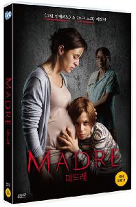 마드레 [MADRE]