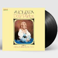 JOLENE [LP]