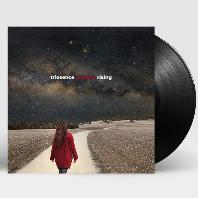 SCORPIO RISING [LP]