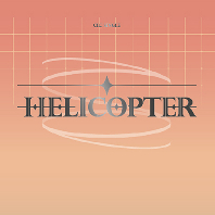 HELICOPTER [싱글]