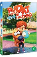 팻더독 [PAT THE DOG]