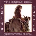 SUGER HUNTER: THE BEST LOVE SONGS OF CHARA