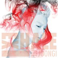 EXHALE [미니앨범]