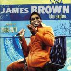 THE SINGLES VOL.6 1969-1970