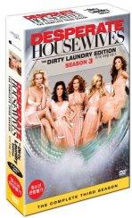 위기의 주부들 시즌 3 [Desperate Housewives Season 3] [10년 6월 월트 Tv시리