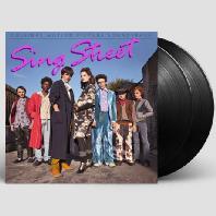 SING STREET [LP] [싱 스트리트]