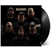 HELHORSE [LP]