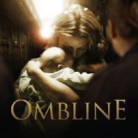 OMBLINE [옴블린]