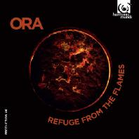REFUGE FROM THE FLAMES: MISERERE AND THE SAVONAROLA LEGACY/ ORA, SUZI DIGBY [미제레레와 사보나롤라의 유산]
