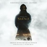 SILENCE: MUSIC BY KIM ALLEN KLUGE & KATHRYN KLUGE [사일런스]