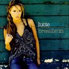 Breathe In [미개봉 CD] Lucie Silvas
