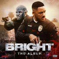 BRIGHT: THE ALBUM [브라이트]