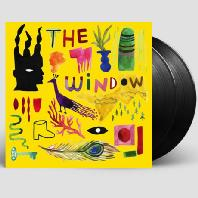 THE WINDOW [180G LP]