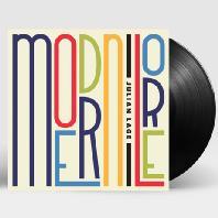 MODERN LORE [LP]