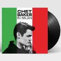 IN MILAN [LIMITED] [LP]