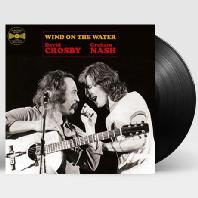 WIND ON THE WATER [LP]
