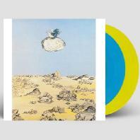 IN CONCERT [BLUE & YELLOW LP]