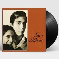 EDU & BETHANIA [180G LP]