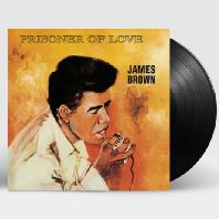 PRISONER OF LOVE [180G LP]