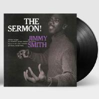 THE SERMON! [LIMITED] [LP]
