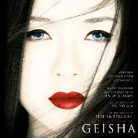 MEMOIRS OF A GEISHA [게이샤의 추억]
