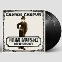 FILM MUSIC ANTHOLOGY [180G LP]