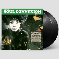 AMERICAN SOUL CONNEXION CHAPTER 2 [LP]