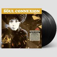 AMERICAN SOUL CONNEXION CHAPTER 3 [LP]