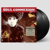AMERICAN SOUL CONNEXION CHAPTER 5 [LP]
