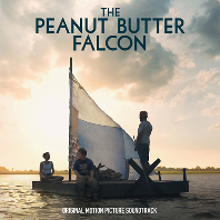 THE PEANUT BUTTER FALCON [더 피넛 버터 팔콘]