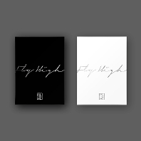 FLY HIGH [정규 10집]