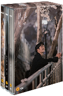 봄밤 [MBC 수목미니시리즈] ?6disc/아웃케이스 포함